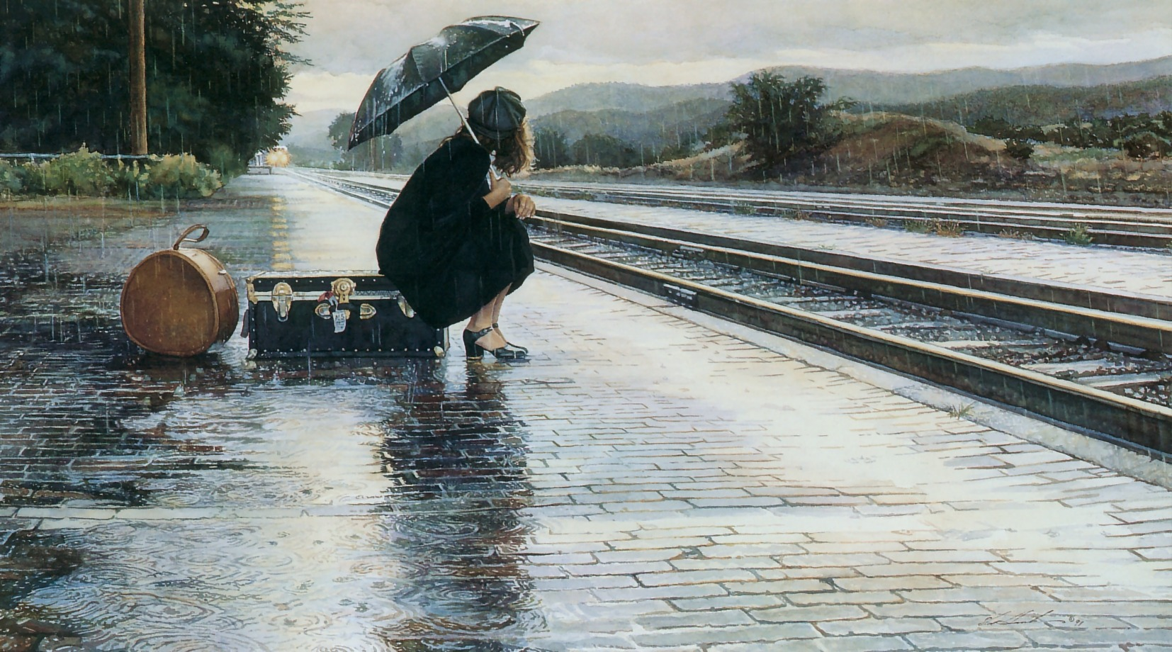 IMAGE(http://www.malor.com/wallpaper/S4-SteveHanks047-LeavingInTheRain.jpg)